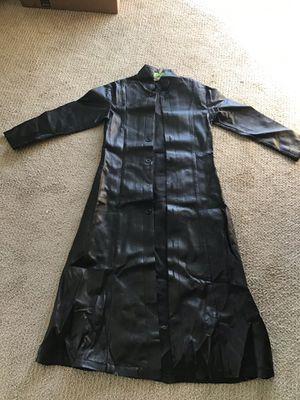 Child Costume Trenchcoat FREE for Sale in Norwalk, CA