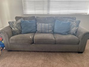 SOFA SLEEPER Excellent condition! $250 for Sale in San Diego, CA