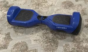 Hoverboard for Sale in Bedford, OH