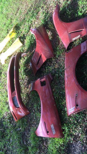 06 corvette parts OEM for Sale in Orlando, FL