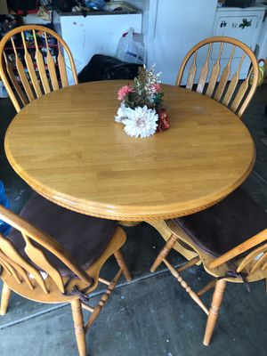 Round Table Elk Grove Ca.Coach Ring For Sale In Elk Grove Ca Offerup