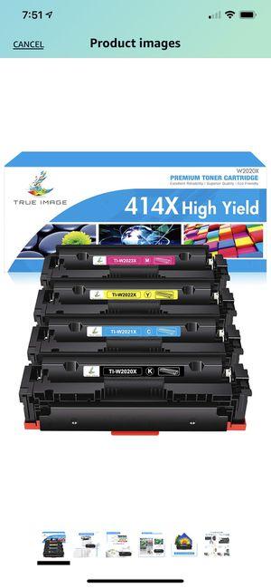 Toner Cartridges for Sale in Henderson, NV