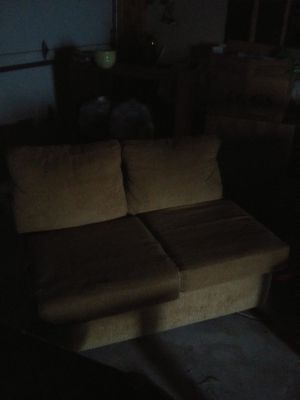 New and Used Couch for Sale - OfferUp