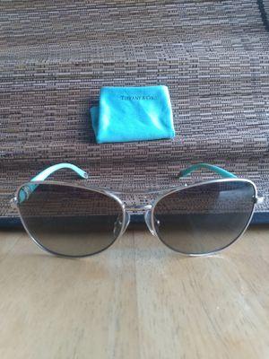 TIFFANY & CO sunglasses for Sale in Vancouver, WA