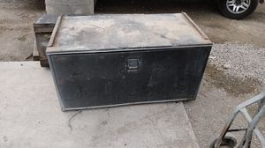 Underbody toolboxes for Sale in Harbison Canyon, CA