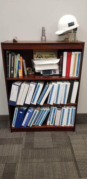 Book case for Sale in Corona, CA