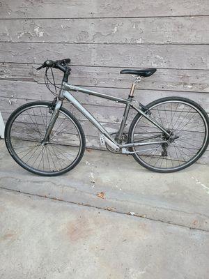 Trek hybrid road bike for Sale in Gardena, CA