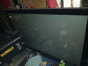 50in samsung plasma tv for Sale in Riverside, CA