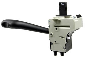 Airtex Combo Dimmer, Wiper, Turn Signal Switch for Sale in Bensenville, IL