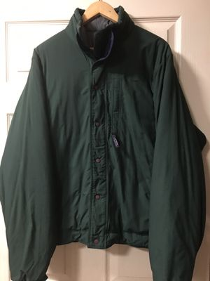Patagonia men's jacket for Sale in Alameda, CA
