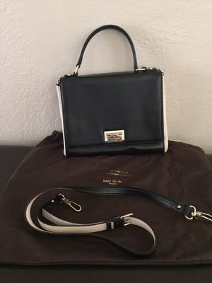 Kate Spade Purse and Duster for Sale in Vista, CA