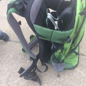 Baby Carrier for Sale in Rowlett, TX
