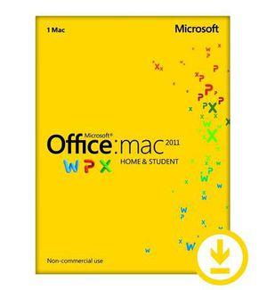 Microsoft Office for Sale in Bellevue, WA