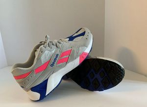 Reebok Aztrek DV3941 - Men's Size 12 - NEW for Sale in Los Angeles, CA