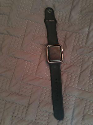 Apple Watch 2 for Sale in Tamarac, FL
