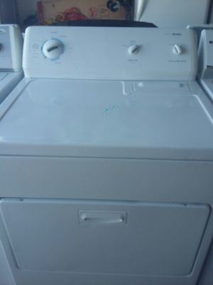 Dryer for Sale in Fontana, CA