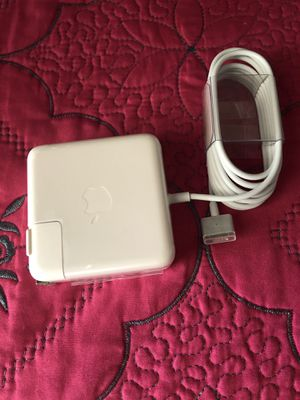 MacBook Pro and MacBook Air charger for Sale in Los Angeles, CA