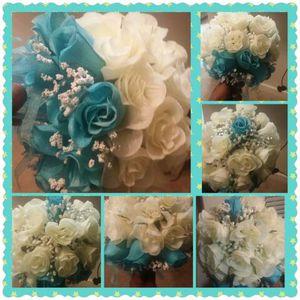 Custom Wedding Bouquet for Sale in Alexandria, VA