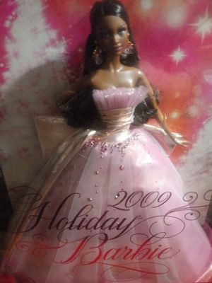Barbie 50th anniversary doll 2009 for Sale in Manalapan Township, NJ