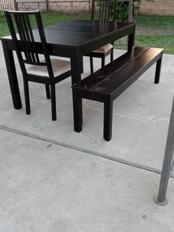 Dining Table for Sale in Glendora,  CA