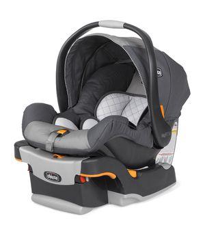 Infant car seat for Sale in Lexington, KY