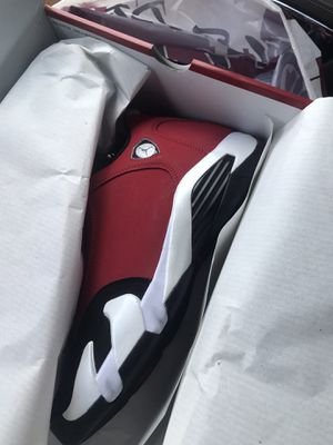 14s for Sale in Fort Washington, MD