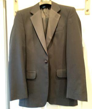 Men's tuxedo from Joseph & Feiss 34/35/36 for Sale in Washington, DC