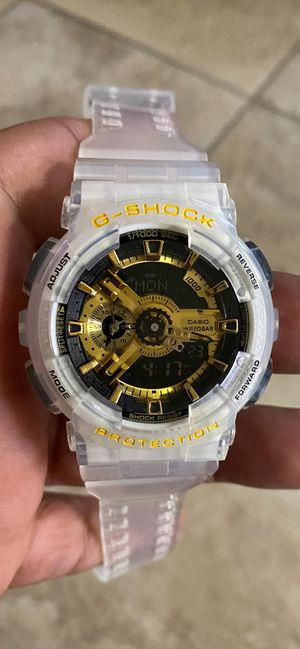 Watch $80 for Sale in Kissimmee, FL