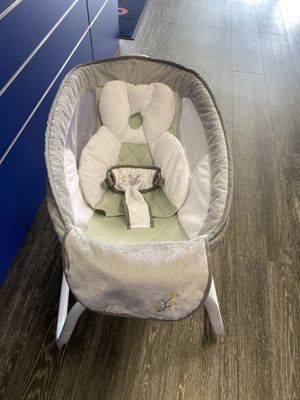 three baby items in $140 for Sale in West Palm Beach, FL