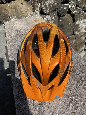 Giro Mountain Bike Helmet for Sale in Honolulu, HI