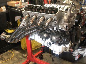 Reconstruimos motores for Sale in Los Angeles, CA