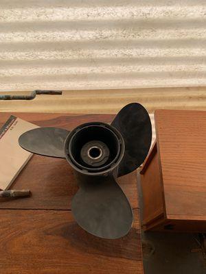 Propeller for Sale in Scottsdale, AZ