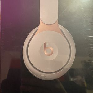 Beats Solo Pro for Sale in Lawndale, CA