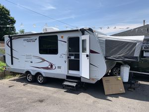 2013 Starcraft travel start for Sale in Worcester, MA