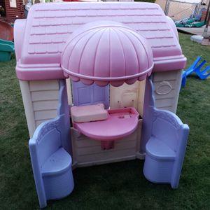 Pink/Purple Kids housing for Sale in Kent, WA