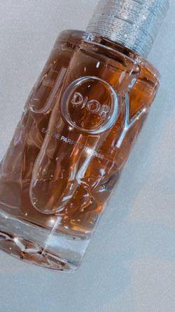 Dior Joy Perfume for Sale in Huntington Park,  CA