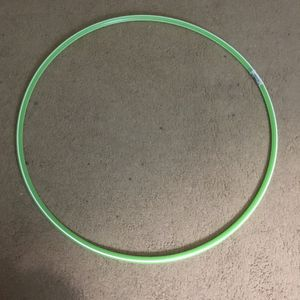 "Hoola Hoop 26"" for Sale in Visalia, CA"