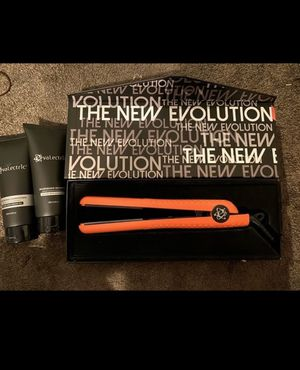 Hair straightener for Sale in Pittsburgh, PA