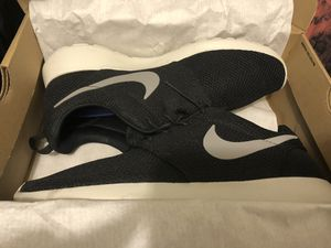 Nike Rosherun Shoes for Sale in Norco, CA