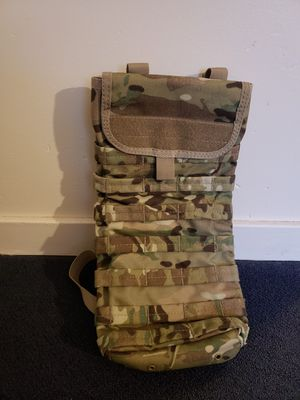 Army backpack for Sale in Pittsburgh, PA