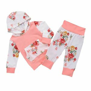 Baby girl outfits for Sale in Lacon, IL