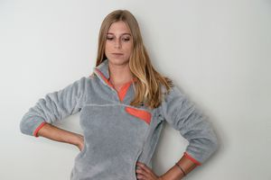 Patagonia Fleece Women's Size XS for Sale in San Diego, CA