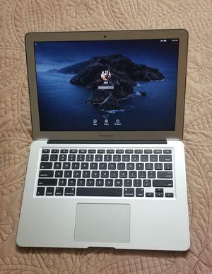 """MacBook Air 2015 13"""" 128gb for Sale in Arlington, VA"""