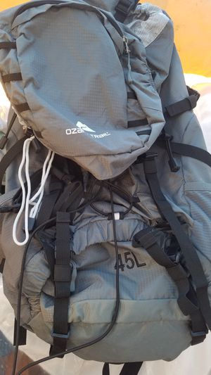 Ozark trail backpack for Sale in Los Angeles, CA