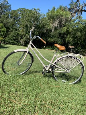 Columbia Streamliner Bicycle for Sale in Clermont, FL