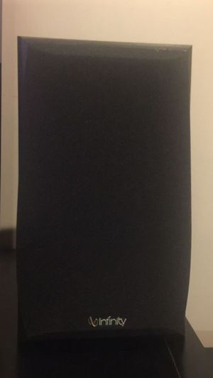 Xfinity speakers - Five piece audio system for Sale in Miami, FL