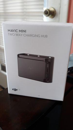 DJI Mavic Mini charger for Sale in Orlando, FL