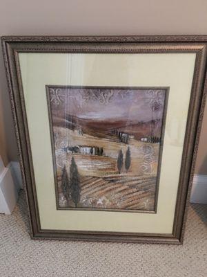 Art for Sale in Millersville, MD