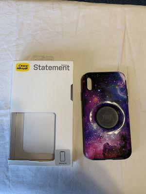 iPhone XR Case for Sale in Abilene, TX