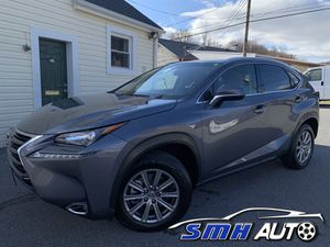 2015 Lexus NX 200t for Sale in Frederick, MD